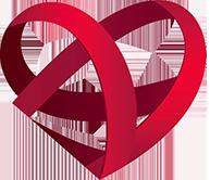 mendedhearts.org favicon