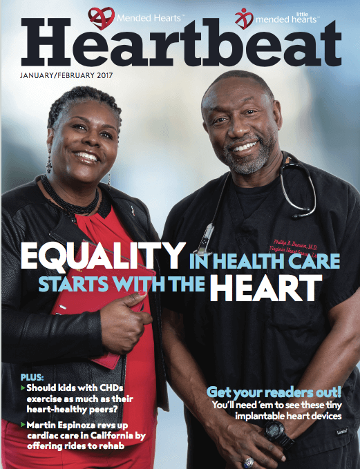 heartbeat-magazine-jan-feb