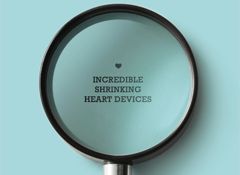shrinking-heart-devices