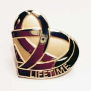 lifetime-pin