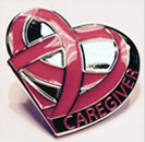 caregiver-pin