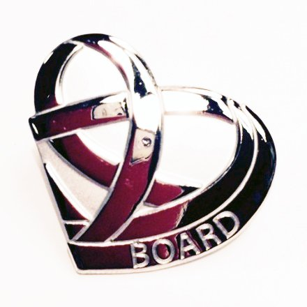 mended-hearts-board-pin