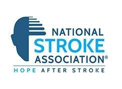 national-stroke-assocation