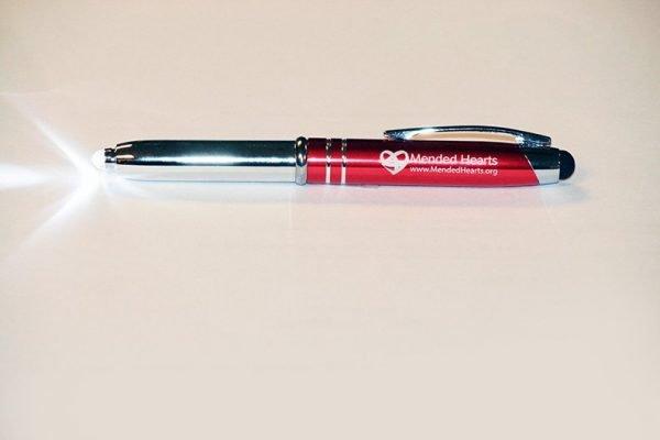 pen-stylus-led