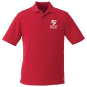 mended-hearts-polo-shirt