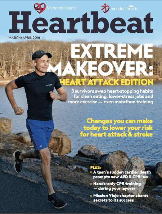 heartbeat-magazine-march