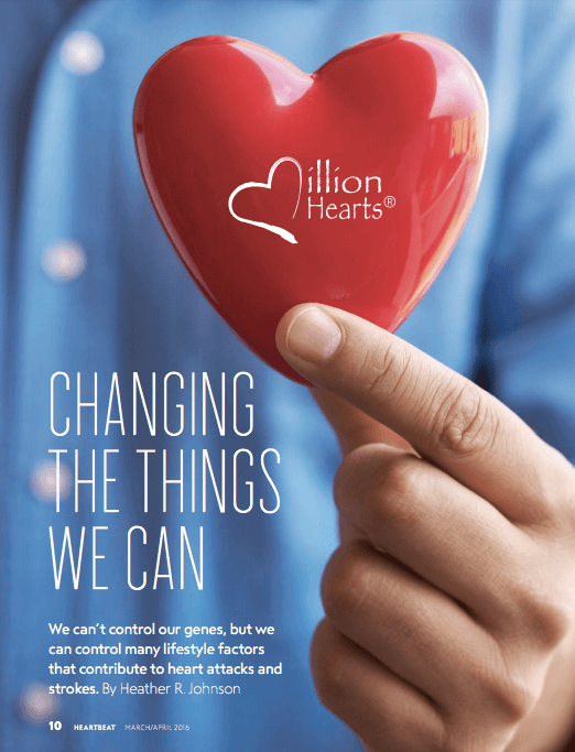 changing-things-we-can