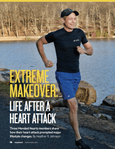 extreme-makeover-heart-attack