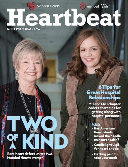 heartbeat-magazine-january