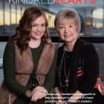 kindred-hearts