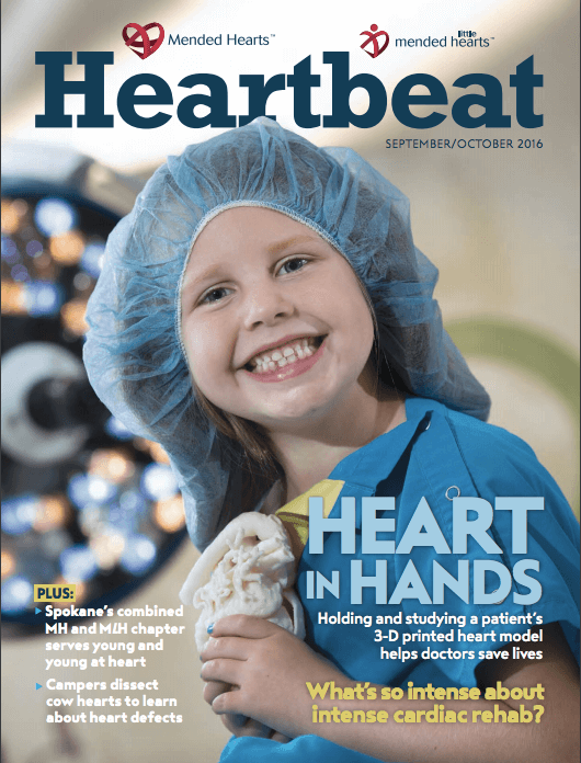 heartbeat-magazine-september