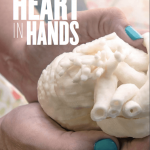 heart-in-hands