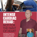 intense-cardiac-rehab