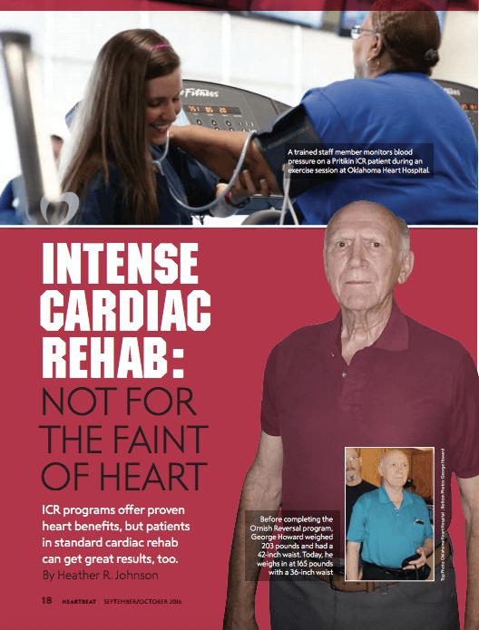 intense-cardiac-rehab