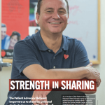 strength-in-sharing