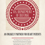 unlikely-partner-heart-patients