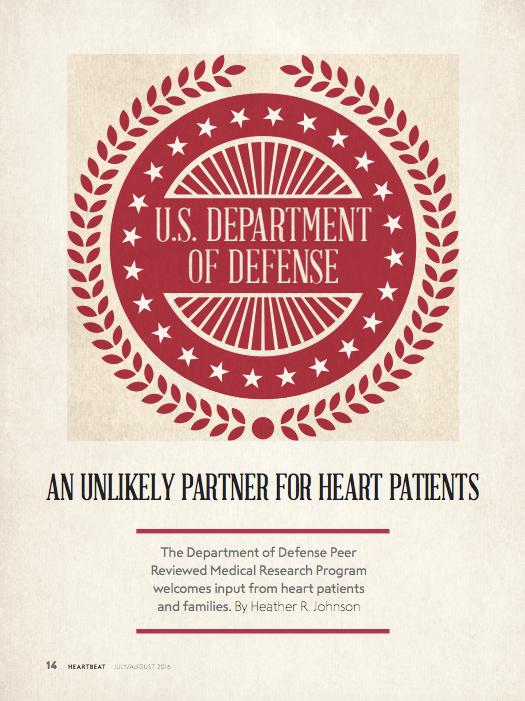 unlikely-partner-heart-patients