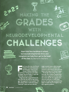 neurodevelopmental-challenges