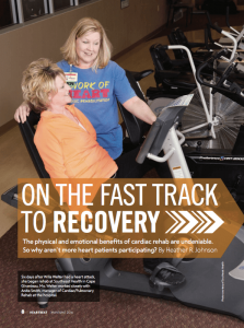 fast-track-to-recovery