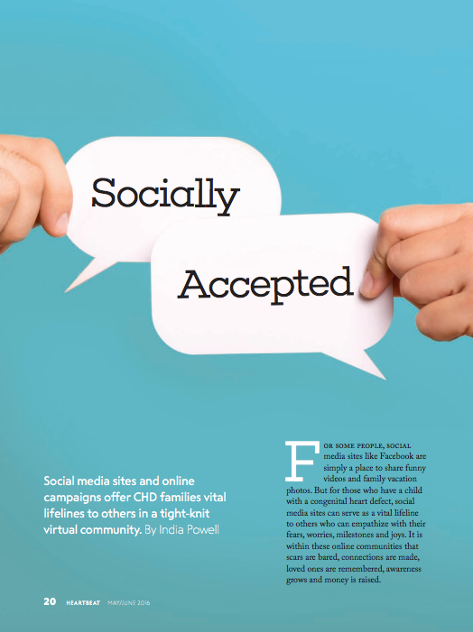 socially-accepted