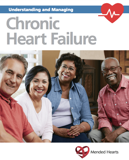 chronic-heart-failure