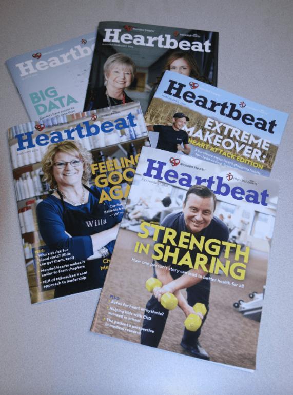 heartbeat-magazines