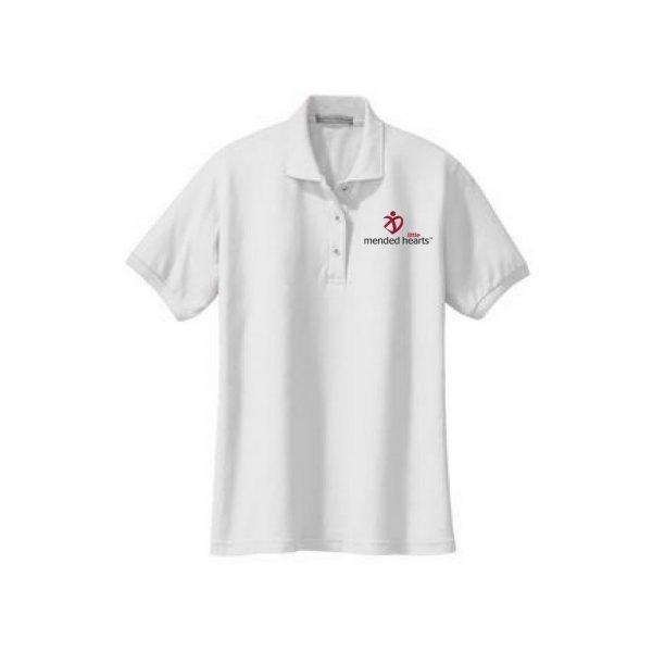 womens-polo-tshirt