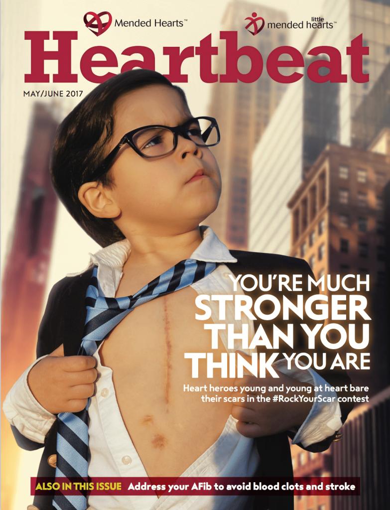 heartbeat magazine 05-2017