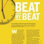 Beat by Beat