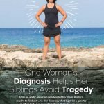 One woman's diagnosis