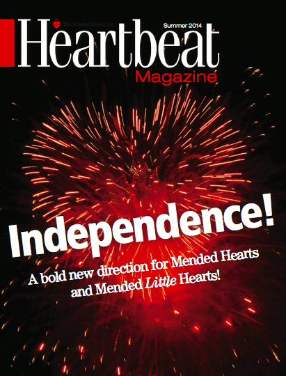 heartbeat-summer-2014