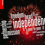independence-heartbeat