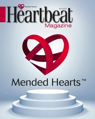 heartbeat-fall-14