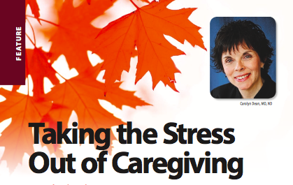 taking-the-stress-out-of-caregiving