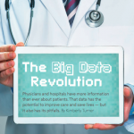 big-data-revolution