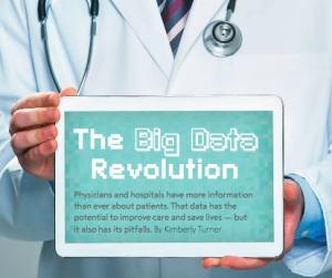 big-data-revolution
