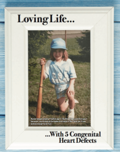 loving-life-with-congenital-heart-disease