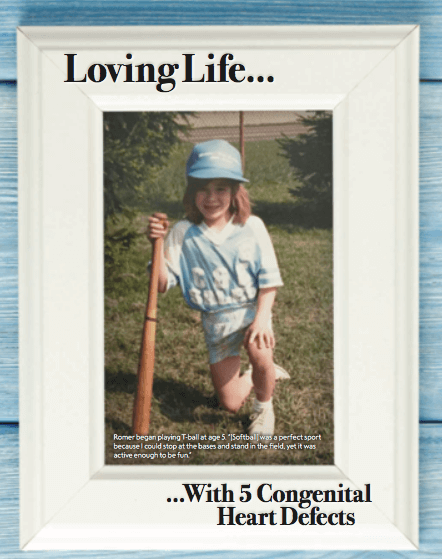 loving-life-with-congenital-heart-disease