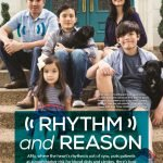rhythm and reason