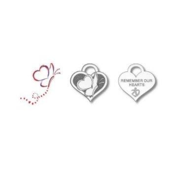 heart token