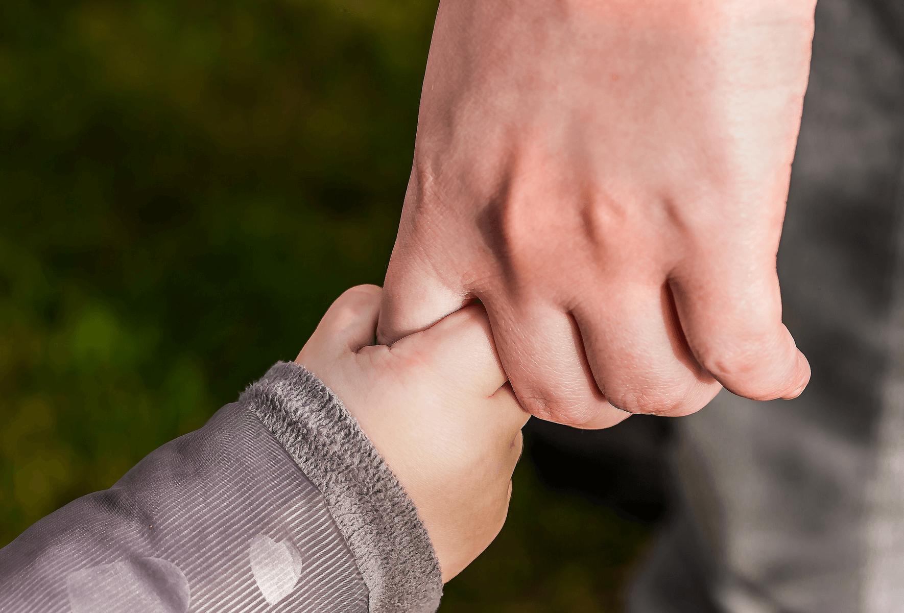 Fontan parent support