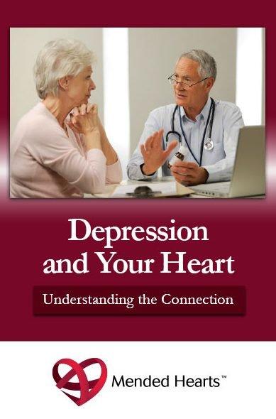 MH-DepressionBooklet-cover