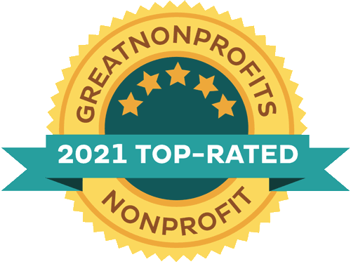 Mended Hearts Nonprofit Overview and Reviews on GreatNonprofits